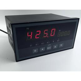 XSC5智能PID调节仪恒温加热恒压供水自动调节恒定控制器