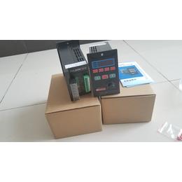 T13-400W-12H T13-750W-12H小型变频器