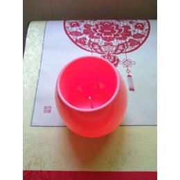 上海专业音乐花盆生产厂家 可弹奏 可照明 带蓝牙音箱
