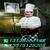 树脂卡通面包师傅雕塑彩绘厨师长玻璃钢模型饭店餐厅招财迎宾人像缩略图4
