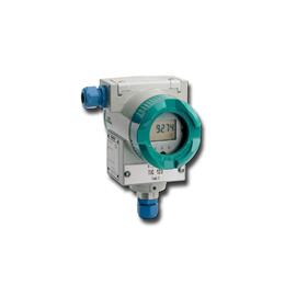 正品保障 西门子压力变送器  差压变送器