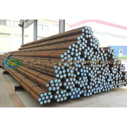 碳素弹簧钢棒 50CrVA弹簧钢性能