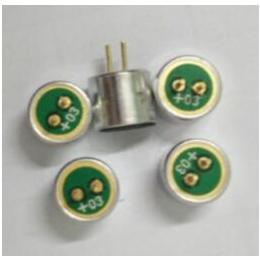 供应6050咪头全指向6050咪头驻极体传声器6050咪头
