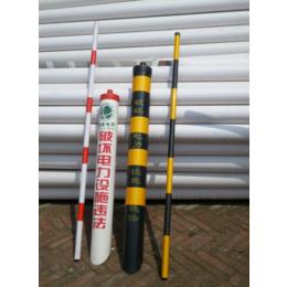 冀航供应绝缘套管 拉线保护套 拉线套管价格 电力专用拉线套管