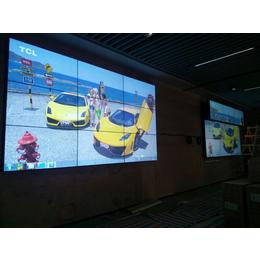 益阳TSD46PHG-P液晶拼接屏厂家直销