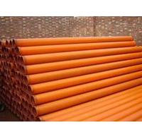 混凝土泵送剂配方设计计算技术基础