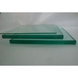 夹胶玻璃批发|赣州夹胶玻璃|江西汇投钢化玻璃工厂(查看)