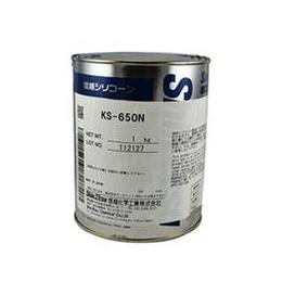 信越KS650N有机硅合成油