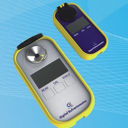 CY-P-NH3手持氨水浓度仪-氨水浓度检测仪