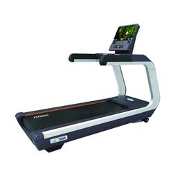 供应亚博平台网站奥信德健身器材7000商用电动超静音跑步机