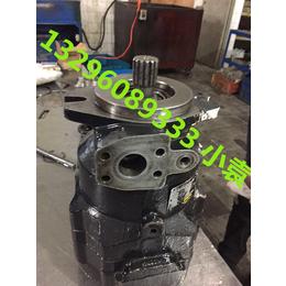 派克液压泵上海供应.维修.保养