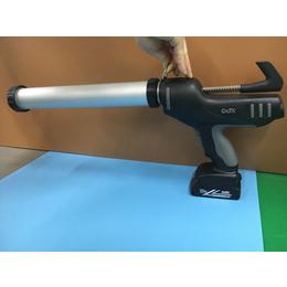 英国COX电动打胶枪10.8V电动胶枪18V电动胶枪