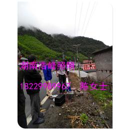 湖南郴州资兴LED太阳能路灯直销新农村路灯批发