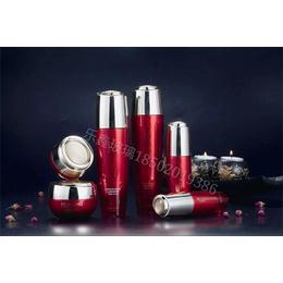 生产化妆品玻璃瓶厂家  生产化妆品玻璃瓶厂家价格