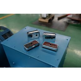 对于新机康明斯柴油机配件的维护方法