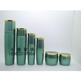 化妆品瓶子定制  化妆品瓶  定制化妆品瓶子