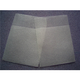 珍珠棉袋子_珍珠棉袋_创新塑料包装厂家