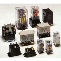 太原MY4N-GS欧姆龙继电器产品型号
