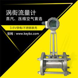 提供lugb涡街流量计说明书上海佰质仪器仪表有限公司