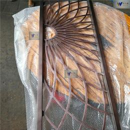 伟天盛供应不锈钢屏风会所不锈钢屏风不锈钢屏风厂家