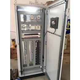 空调自控系统厂家苏州做自控系统的公司