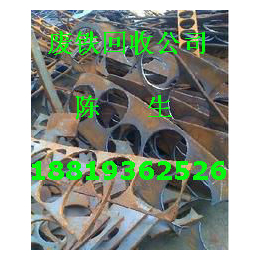 寮步镇废铁回收高价废模具回收价高同行找运发回收公司