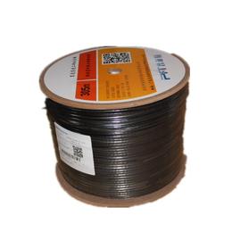 室外超五类全铜网络双绞线300米厂家现货直销