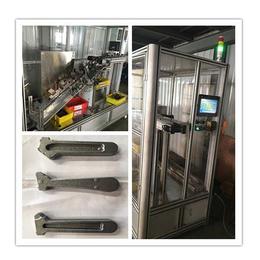 产品要闻无锡视觉检测用于零件轮廓检测视觉尺寸测量