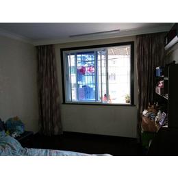 供应高档铝合金门窗 金华丽水门窗 惠尔静隔音门窗特惠系列缩略图