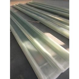 泰兴市艾珀耐特复合材料有限公司采光板防腐瓦透明瓦厂家直销