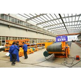 水泥厂皮带输送机 水泥厂皮带机厂家  嵩阳煤机