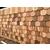 程佳木业天然耐腐的红雪松木瓦缩略图3