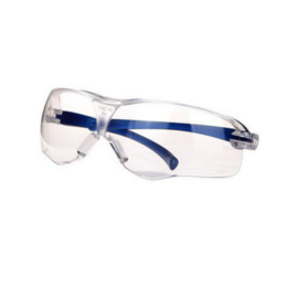 山东防尘防沙劳保用护目眼镜防辐射护目镜 安全护目镜 冀航电力