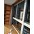 按客户需求定制金华隔音隔热优质铝合金门窗缩略图3