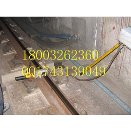 汇流排接地封线 接触网接电线直流接地封线