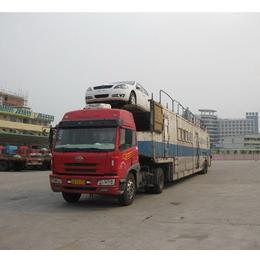 珠海小轿车托运公司-珠海至全国私家车托运-珠海二手车托运