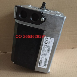 西门子SQM50.464R8A伺服电机