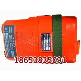 ZH30化学氧自救器 30分钟化学氧自救器