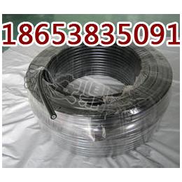8芯煤矿用束管 PE-ZKW聚乙烯束管