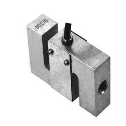 华北代理DEG-50kg柯力称重传感器