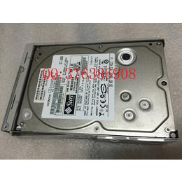 Sun 540-7507  0A35832原装拆机硬盘