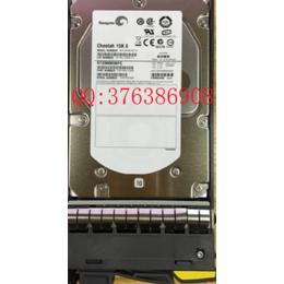 NetApp X423A-R5 900GB 10K 硬盘
