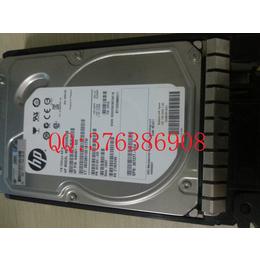 HP 1TB SATA 508039-001原装拆机硬盘