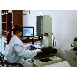 广东惠州惠阳 计量仪器设备校准