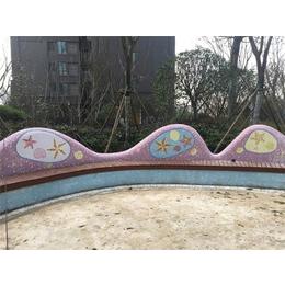 鹅卵石吧_申达陶瓷厂(在线咨询)_鹅卵石