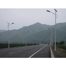 沈阳太阳能路灯维修-太阳能路灯故障解决方法