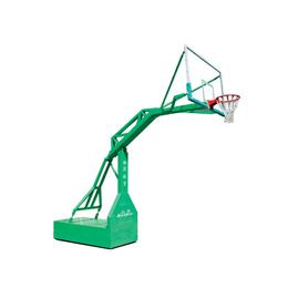 HJ-T038A仿液压篮球架