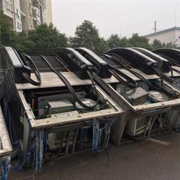电梯拆除公司,漳州电梯,启瑞电梯回收厂家
