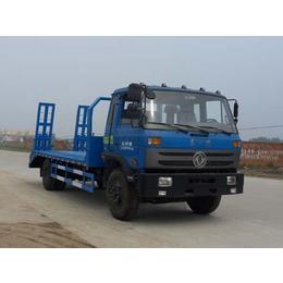 湖南平板运输车供应商-四川平板运输车价格-便宜的平板运输车