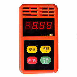 供应邦泰CTH1000小型井下气体分析仪器
